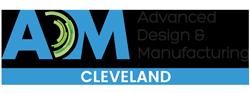 ADM_Cleveland_logo_250x93_0_0