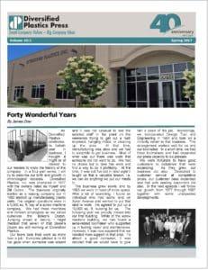 DPI Press Spring 2017_Page_1