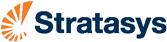 stratasys_logo_transparent