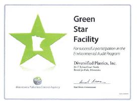 greenstartest