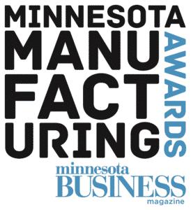 Manufacturing Award
