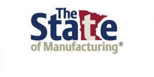 The State of Manufacturing